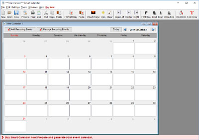 calendar template that you can type in - i can type into calendar how to create a new calendar