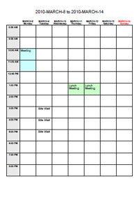 Windows10up.com Download Free Smart Calendar software - Prepare and Generate your Event Calendar