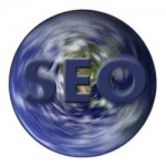 seo top 10 results