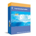 Buy Email Marketing Software