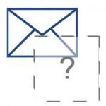 Email Marketing Image Blocking
