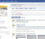 Create Facebook Page