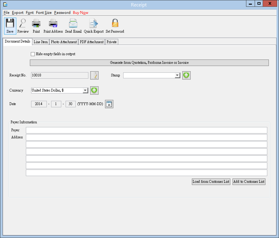 Create Receipt. make a receipt. how to make a custom invoice template receipt. create receipt in excel create a receipt template. create a receipt of payment create receipt in quickbooks. make receipt online how to create receipt example of creating sales receipts for non users how to create sales how to create receipt receipt online shopping